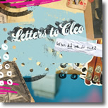 "Letters To Cleo - ""When Did We Do That?"""