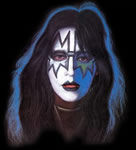 Ace Frehley's Official Website