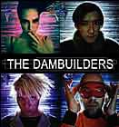 The Dambuilders Wikipedia page