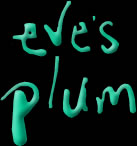 Eve's Plum's Wikipedia Page