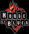 The Official House of Blues Boston Website