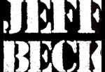 Epic Records Official Jeff Beck Website