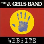 The Official J. Geils Band Website