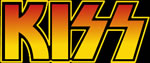 The Official Kiss Website