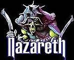 The Official Nazareth Website