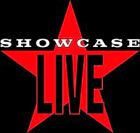 The Official Showcase Live Website