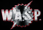 The Official W.A.S.P. Website